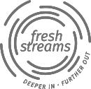fresh streams logo
